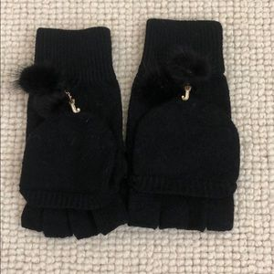 Juicy Couture Glove/Mittens